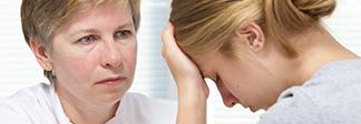 宫颈炎症如何治疗_宫颈炎的症状危害_宫颈炎怎么检查治疗_武汉百佳妇产医院